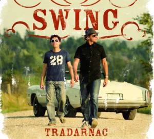 swing_cover_small