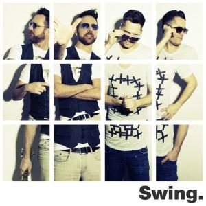 Swing 2400x2400