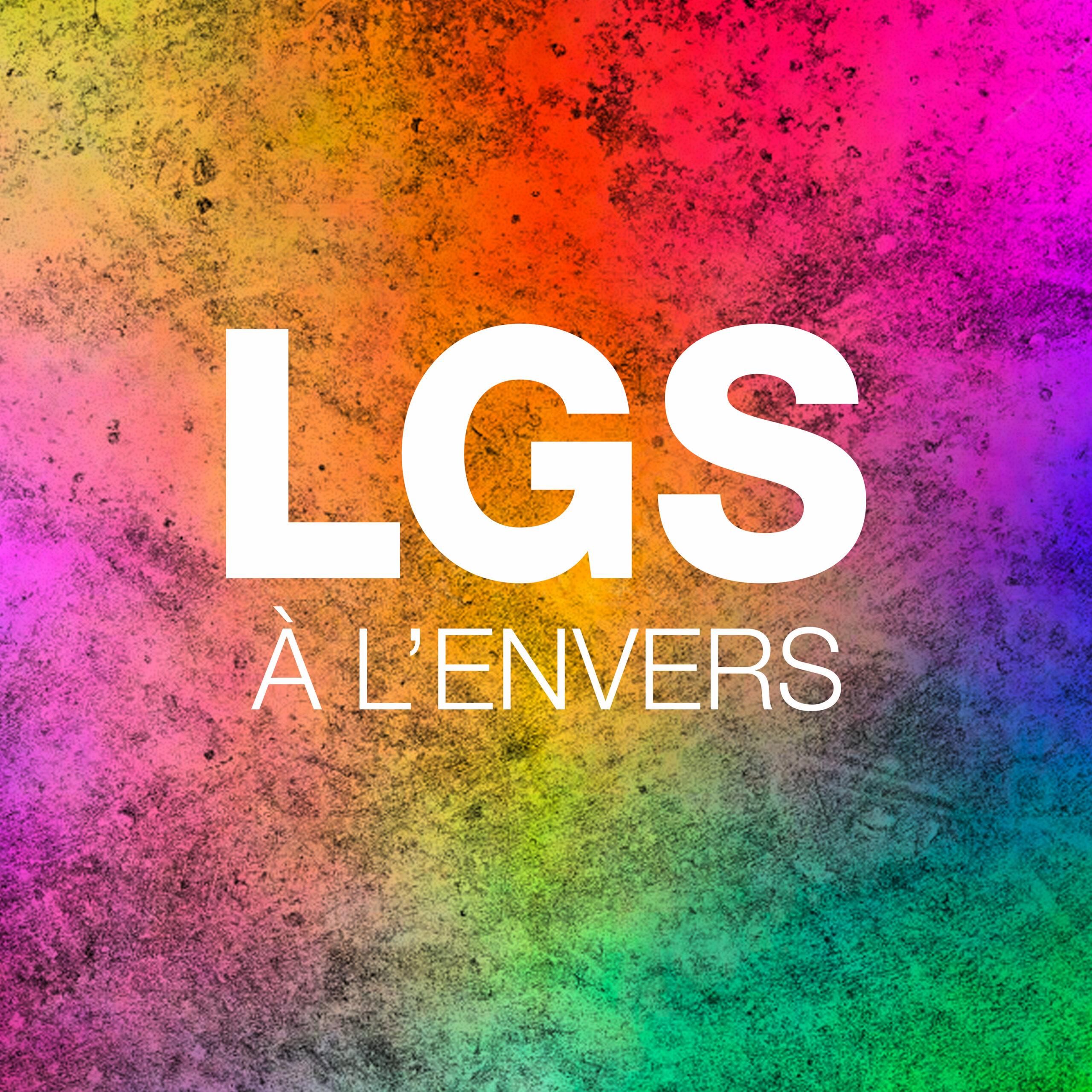 LGS - à l'envers - 3000x3000
